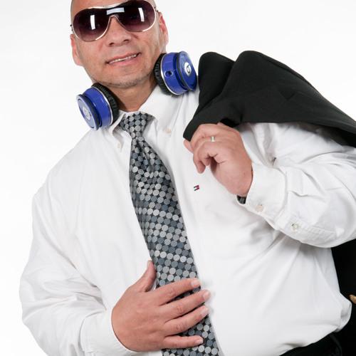 Djsabrosito's avatar