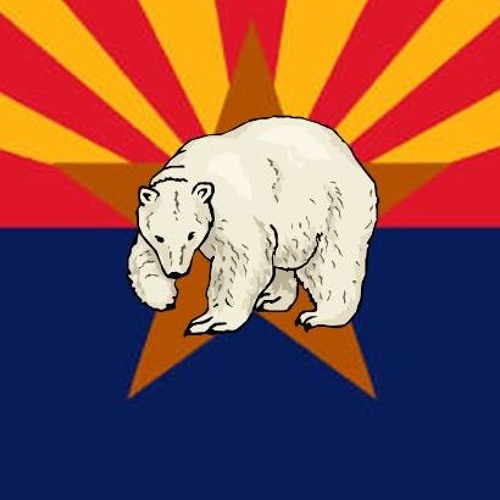 polar bears of arizona's avatar