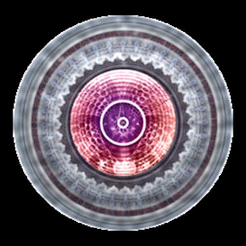 Soundweller's avatar