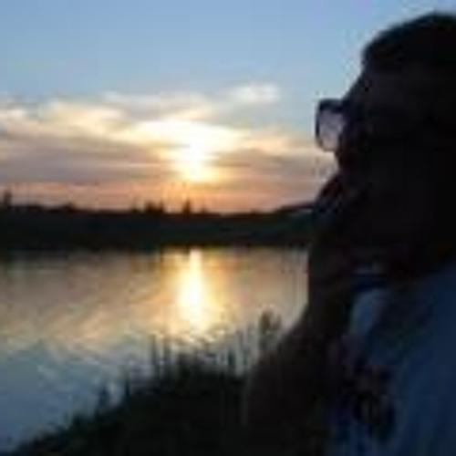 SkyVova's avatar