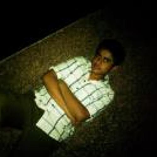 Sachin Tomar's avatar