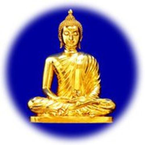 Phra Chai's avatar