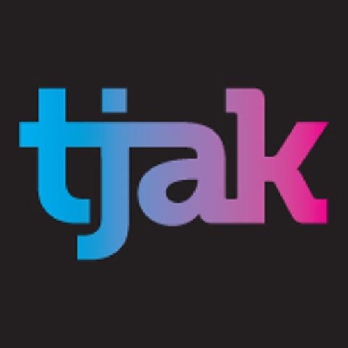 TJAK's avatar