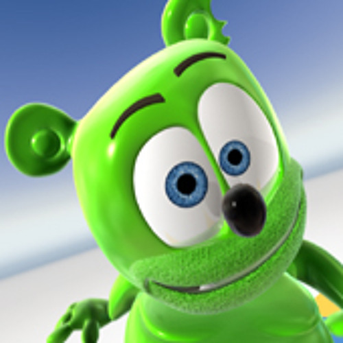 imagummybear's avatar