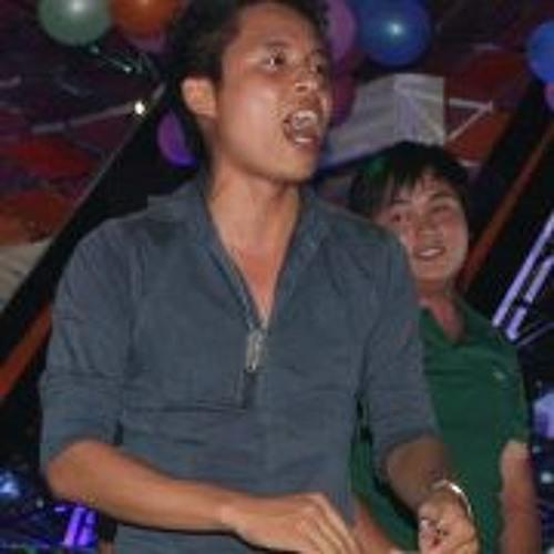 M R Vu Vơ's avatar