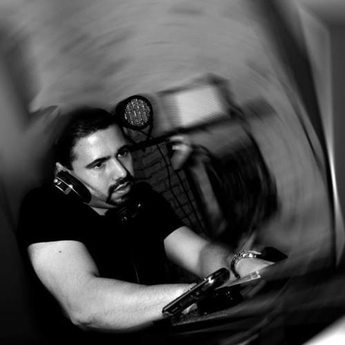 DJ INFLUENTIAL's avatar