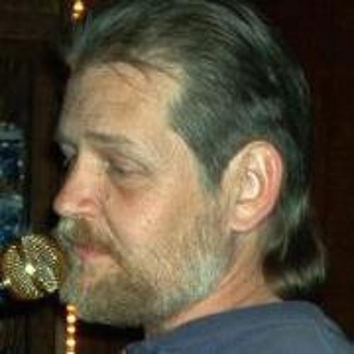 Rick Vartorella's avatar