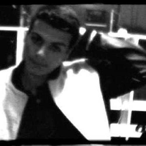 @Jonas_Dwayne's avatar