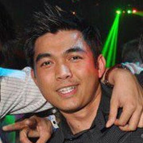 Aung Z Myint's avatar