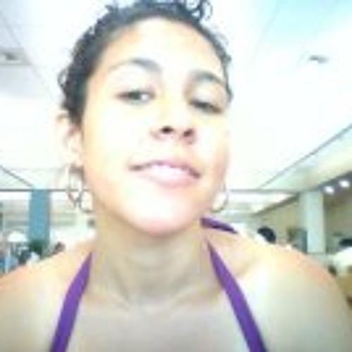 Elena Martinez 9's avatar