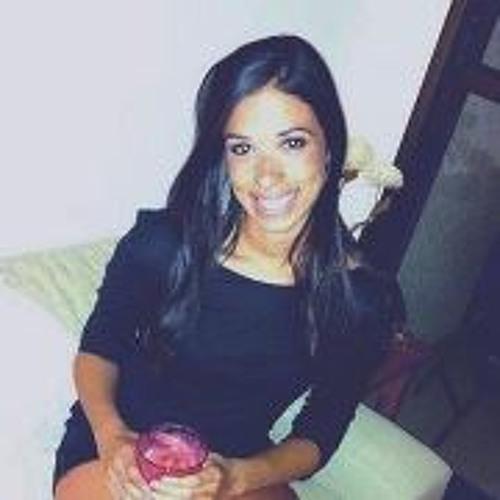 Maria Helena Cunha's avatar