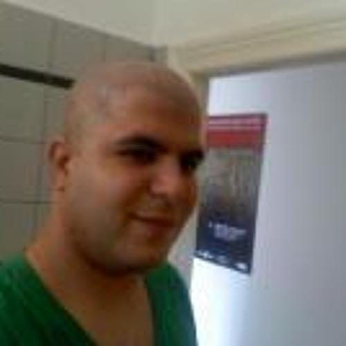 Hatef Soltani's avatar