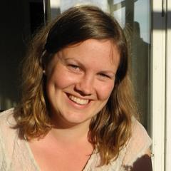Julia Klingvall Ohlström