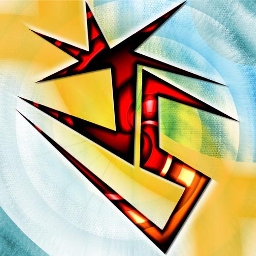 Jester Strikes's avatar