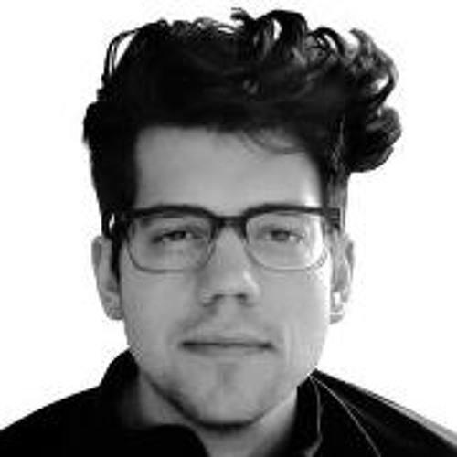 Killbuck's avatar