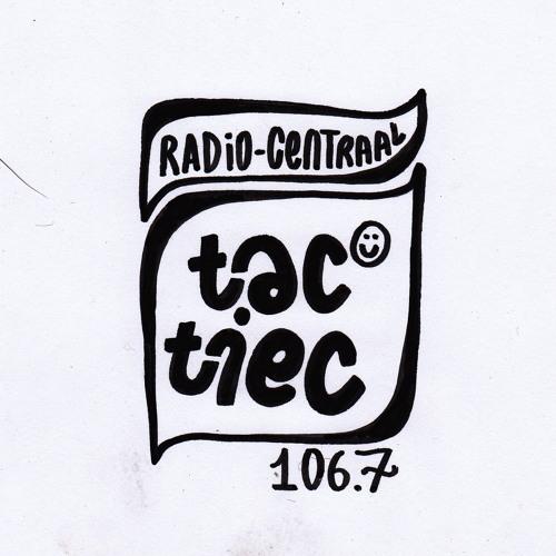 TAC-TIEC's avatar