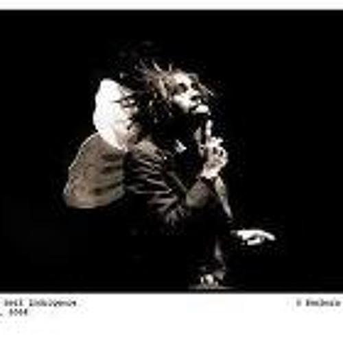 Richard Hughes 9's avatar