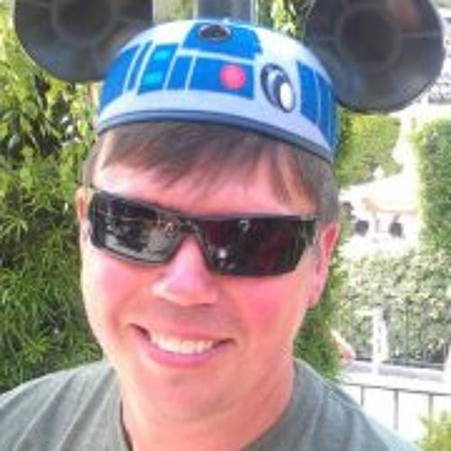Kevin D Callahan's avatar