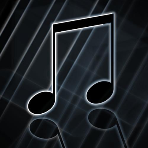 Cantado - Identidade - Anderson Freire e Carla Bruna