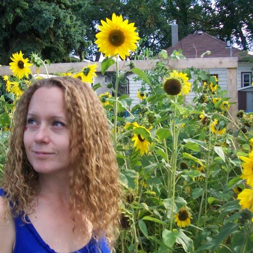 Leslie Ayuneye's avatar