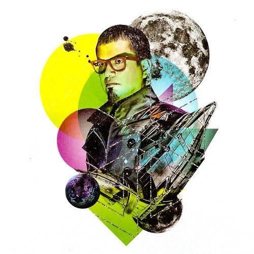 E jasper's avatar