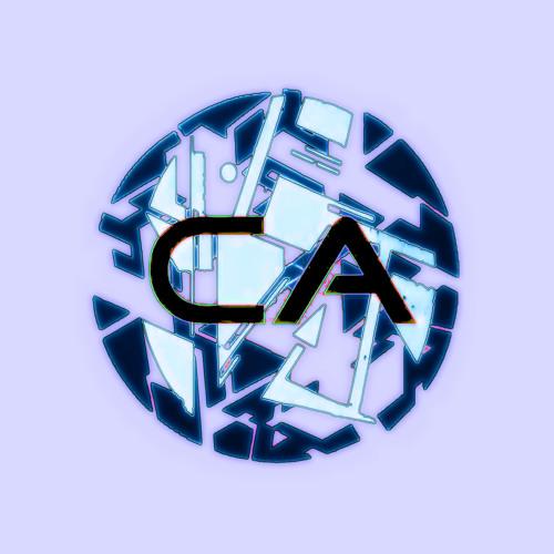 Curious Absurdities's avatar