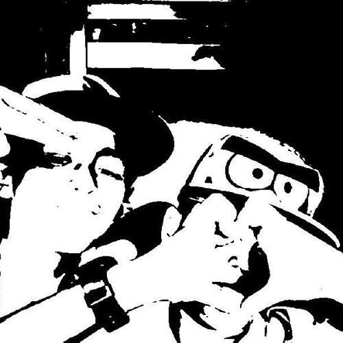 Rifando Ensenda's avatar