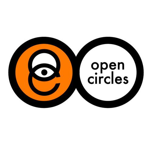 Open Circles's avatar