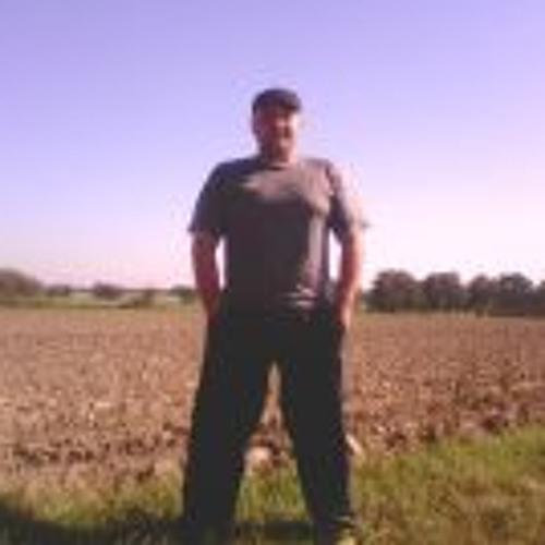 Grzegorz Sobczak 2's avatar