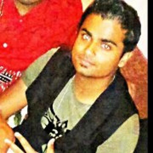 Mohamed Dilshad's avatar