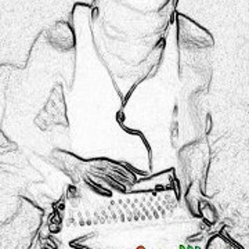 and1b1tchhaha's avatar