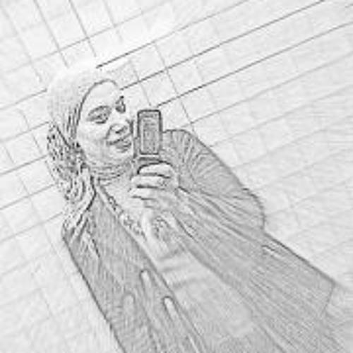 Hayam Yousef's avatar