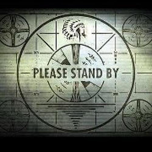 Jason Spence 3's avatar