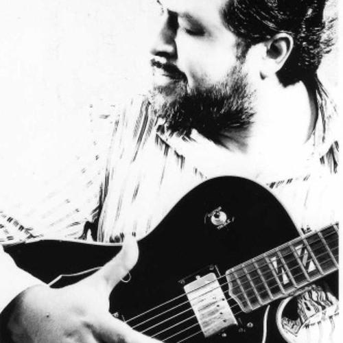 César González Chico's avatar