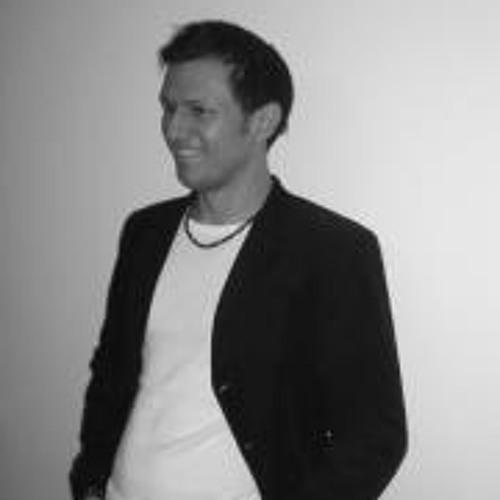 Flavius Todorius's avatar