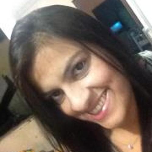 Lilianmazoni's avatar