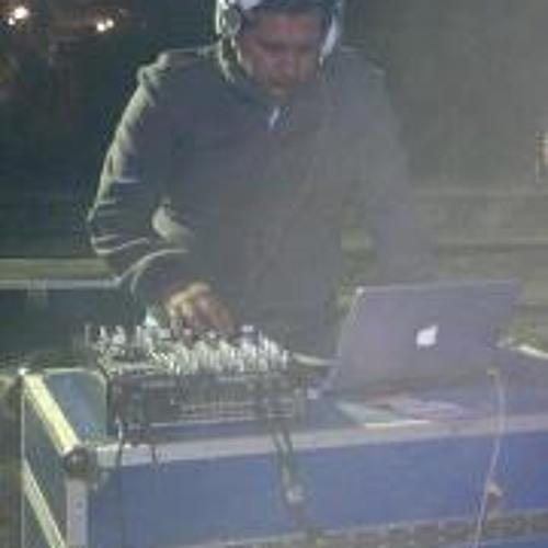 Santiago Jiménez 10's avatar