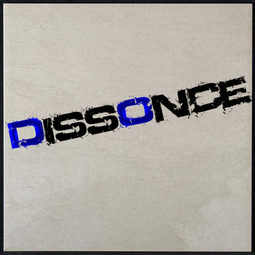 dissonce's avatar