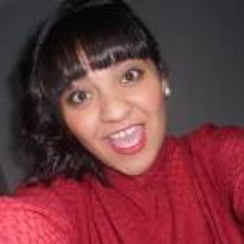Anna Maria 51's avatar