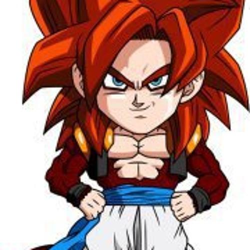 MilenkoProPro's avatar