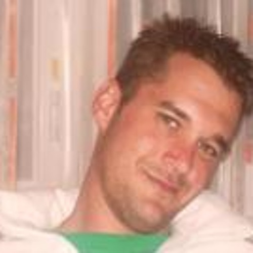 René N.'s avatar