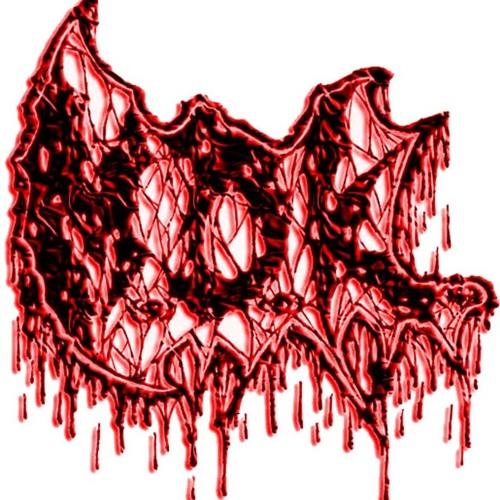 MDKGOREBRASIL's avatar