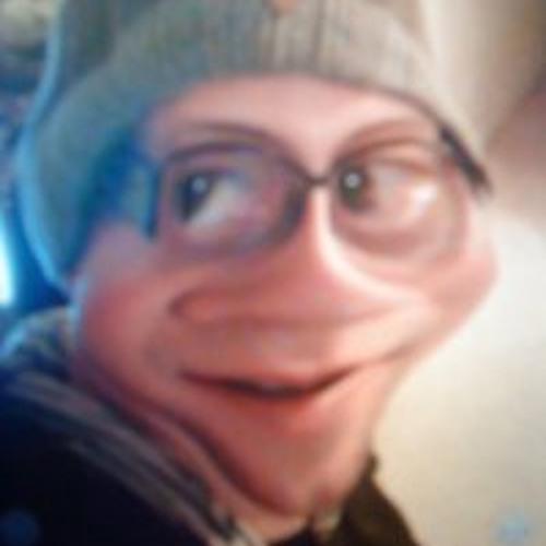 Nicolas Huvier's avatar