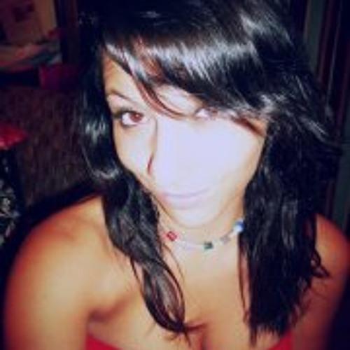 michelle_babyrasta's avatar