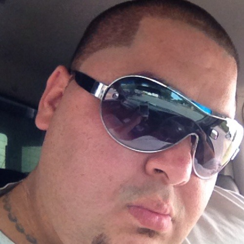 Cisco18769's avatar