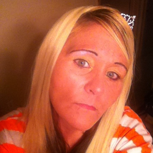 Tonya Cutrell's avatar
