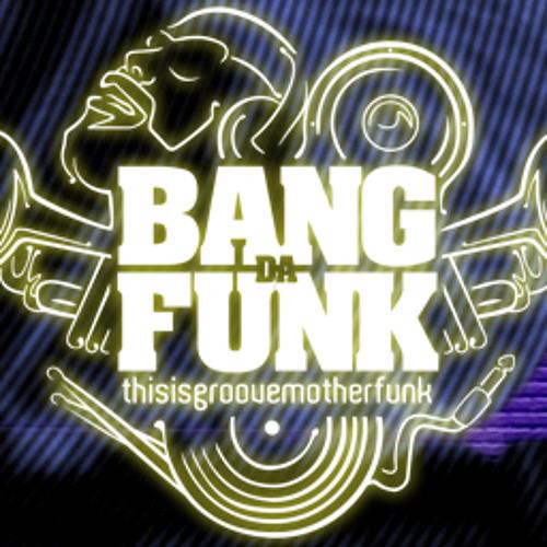 BangDaFunk's avatar