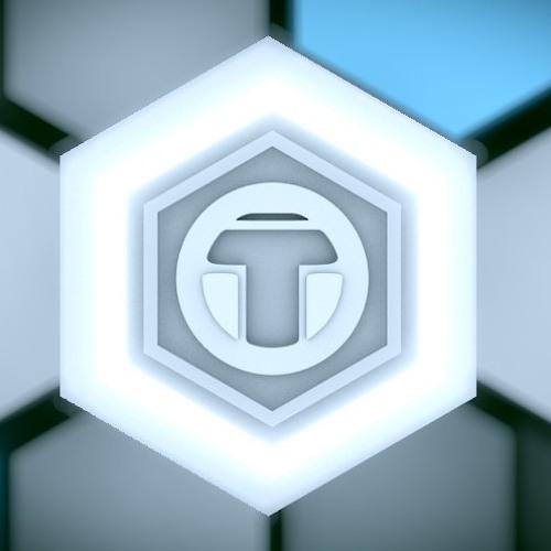 OmniTrace's avatar