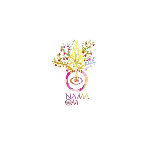 Nama Om's avatar