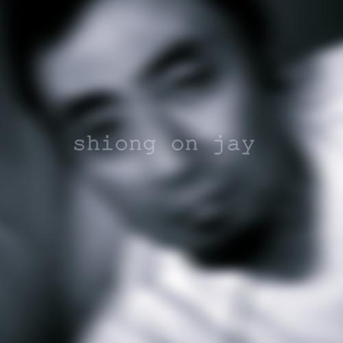 SOJ Tracks's avatar